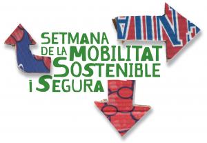 FSC ES SUMA A LA SETMANA DE MOBILITAT SOSTENIBLE I SEGURA