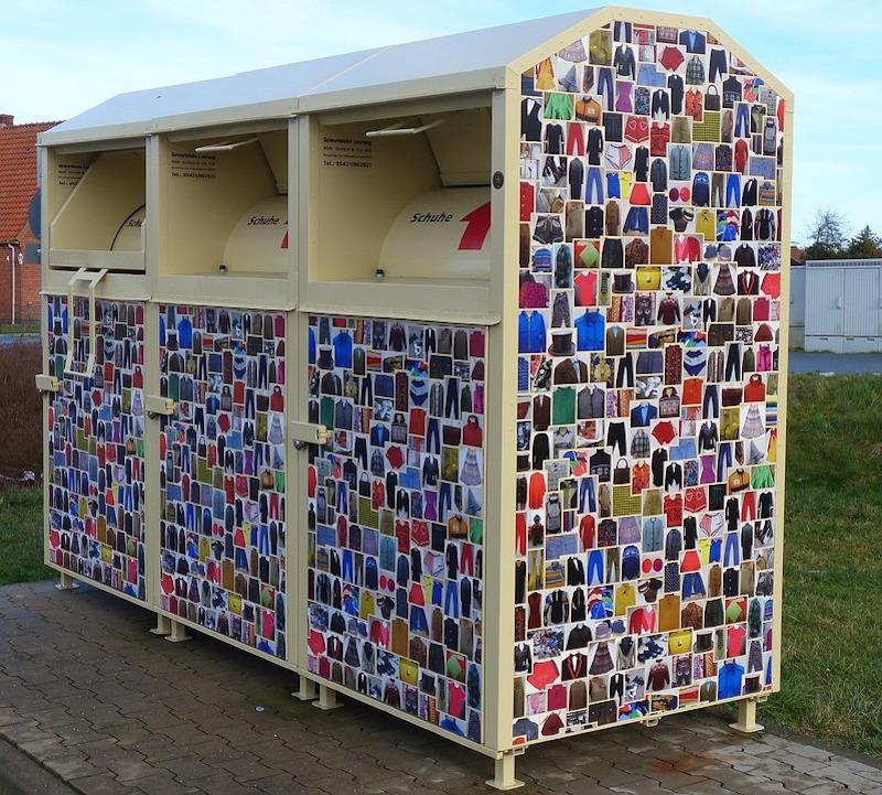 reciclatge