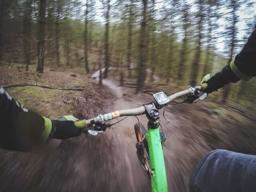 bicicletes generen més ocupació